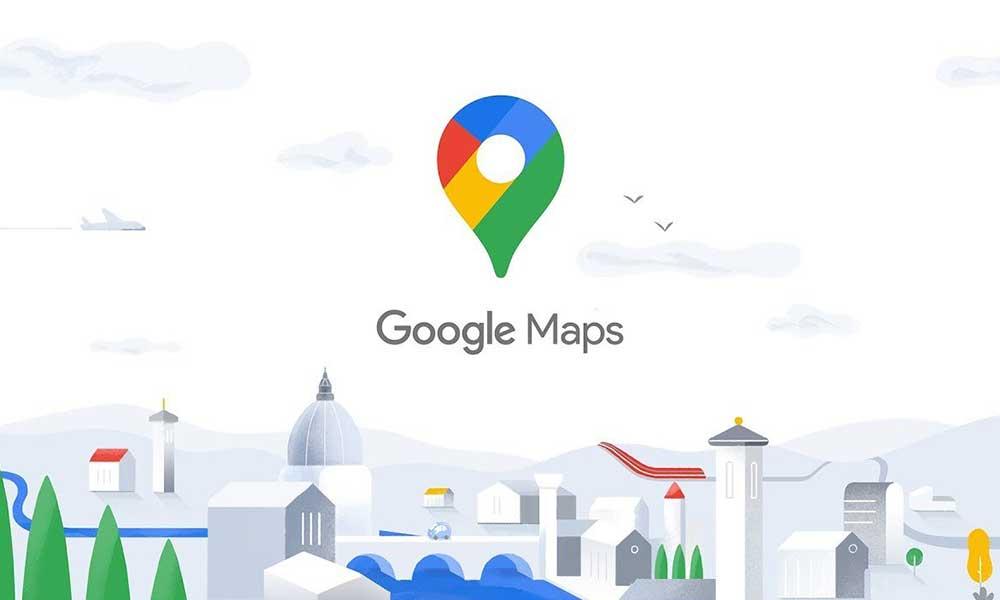 Google harita yer ekleme ve onemi nedir